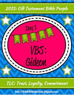 http://www.biblefunforkids.com/2015/07/tlc-vbs-day-1-gideon-defeats-midianites.html