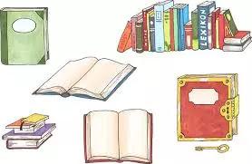 Peran Tema Dalam Pembelajaran Tematik