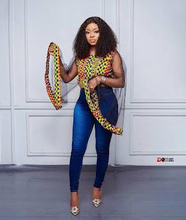 African dresses Designs 2021