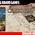 Cartographers: A Roll Player Tale Review