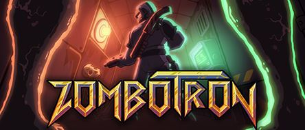 Zombotron Download Free