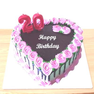 nice cake images
