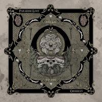 """Το album των Paradise Lost """"Obsidian"""""""