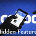 Top 10 Hidden Facebook Features You Need To Know