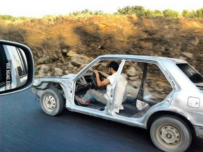 weight%2Breduction Οι 9 τρόποι που μας κοροϊδεύουν οι αυτοκινητοβιομηχανίες Diesel, Fun, VW, zblog