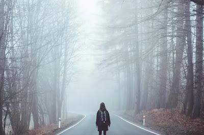 jalan-jalan