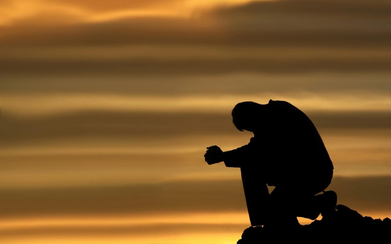 malın tez satılması için dua