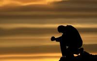 Malın satılması için dua,bir malın tez satılması için okunacak dua