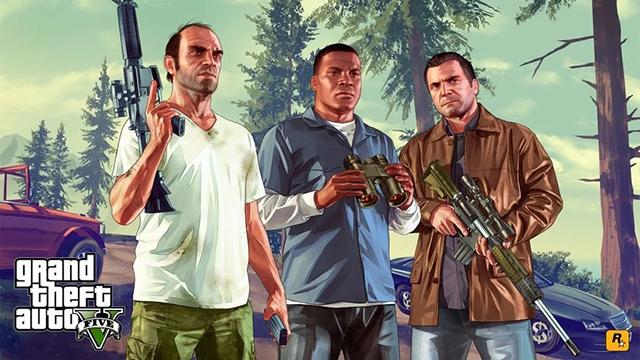 أهم 10 أخبار في عالم التقنية على مدار هذا الاسبوع (17-05-2020) عالم الكمبيوتر  grand-theft-auto-GTA free epic games لعبة GTA مجانا تحميل.jpg