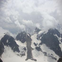 انترلاكن سويسرا قمة تتلس