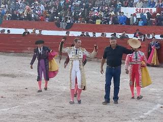 sanchez vara_simpson llosa_triunfadores sicaya 2017