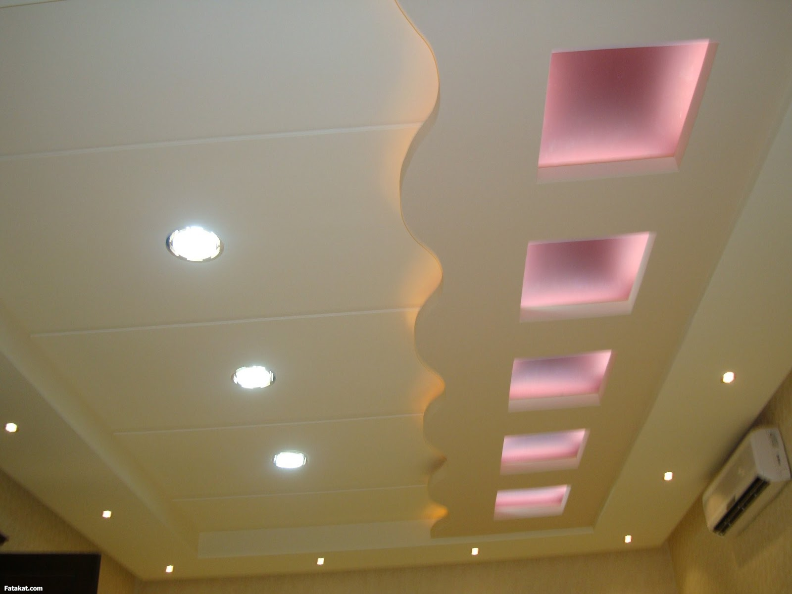 ApartmentsAstonishing Latest False Ceiling Designs Gypsum Board Types Of  For Office Astonishing Latest False Ceiling Designs