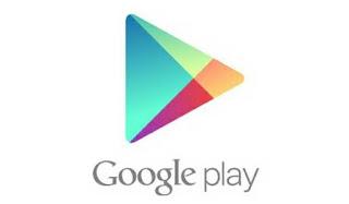 Cara Menghapus Metode Pembayaran Di Google Play Store
