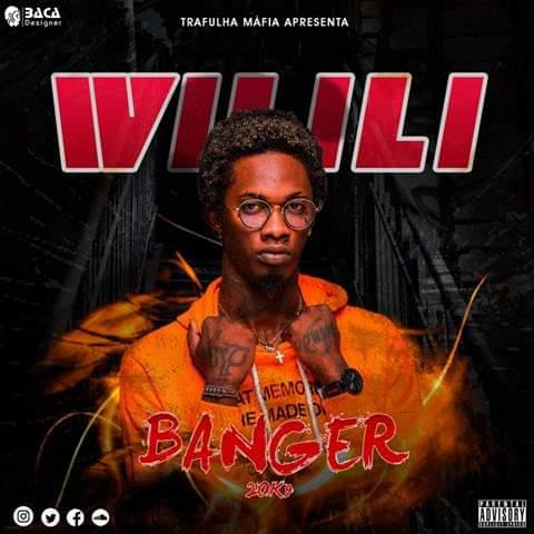 Downlaod Mp3 Wilili - Banger (Rap)