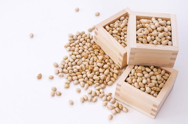 豆まきをする理由って?豆まきのやり方やルールを徹底解説!