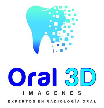 ORAL3D