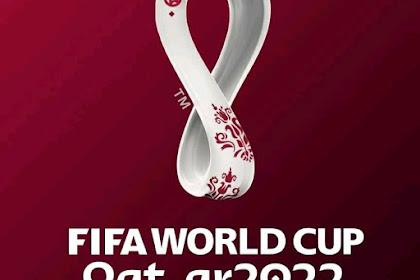 Hak Siar Piala Dunia Qatar 2022 di Indonesia