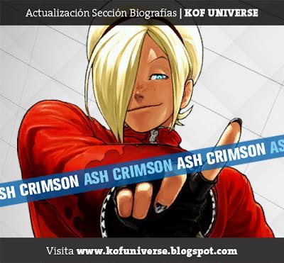 http://kofuniverse.blogspot.mx/2010/07/ash-crimson.html