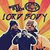 """BodyBagBen & M.O.P. - """"Lord Body"""""""