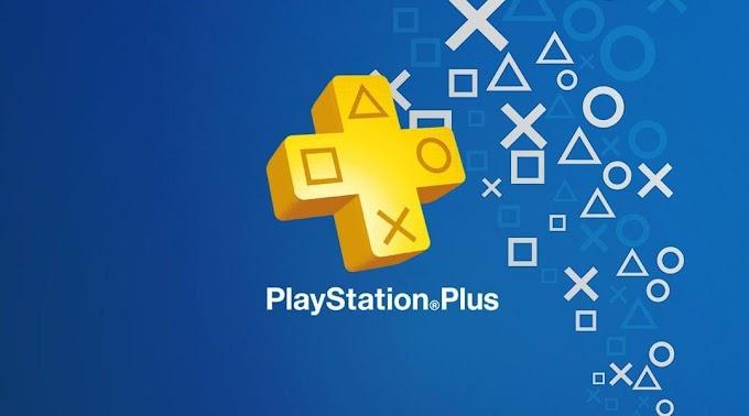 PS4 Plus Mart Ayı Oyunları Belli Oldu