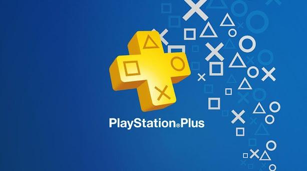 Kasım Ayı Playstation Plus Oyunları