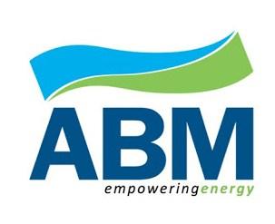 Lowongan Kerja PT ABM Investama Tbk