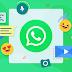 WhatsApp Status Video Limit Reduced To 15 Seconds In India Due To Coronavirus Lockdown