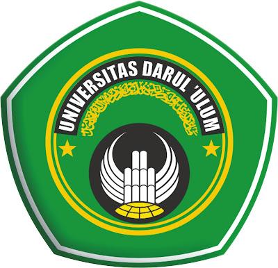 logo undar jombang