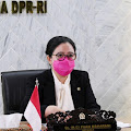Prestasi Rahmat Erwin Kukuhkan Tradisi Medali Indonesia Cabor Angkat Besi Olimpiade