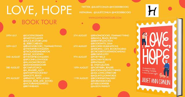love-hope-blog-tour