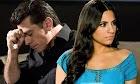 A Que Não Podia Amar: Ana Paula finalmente começa a se apaixonar por Rogério