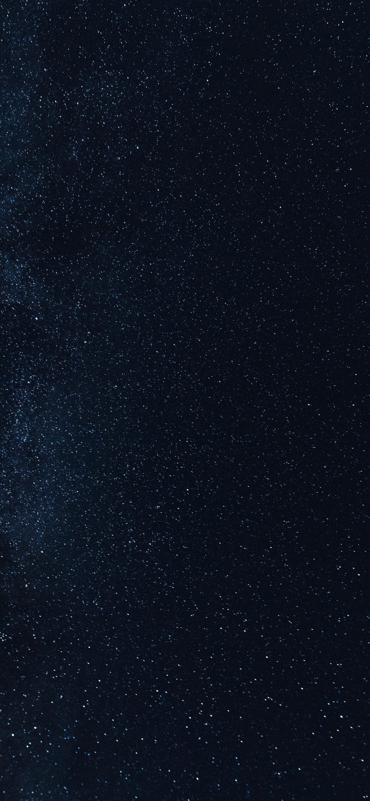 night sky galaxy wallpaper for iphone hd