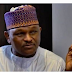 End Boko Haram now, Al Mustapha tells new army chief