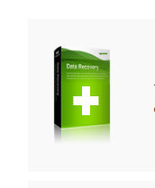 Syston Data Recovery Free Download for Windows