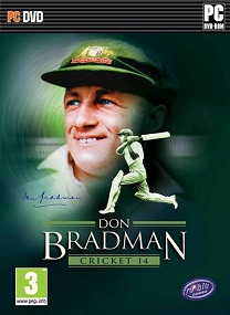 don-bradman-cricket-14-pc-cover-www.ovagames.com