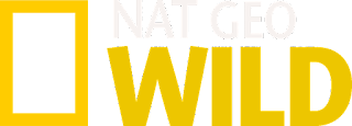 http://channel.nationalgeographic.com/wild/