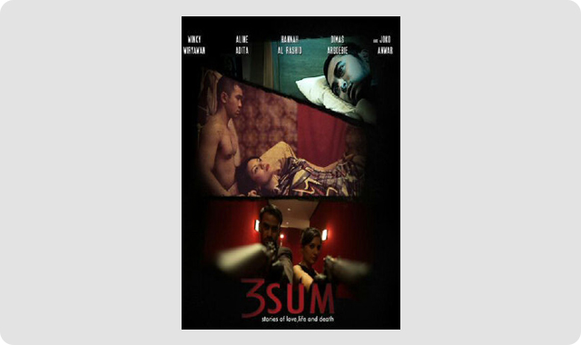 https://www.tujuweb.xyz/2019/03/download-film-3sum-full-movie.html