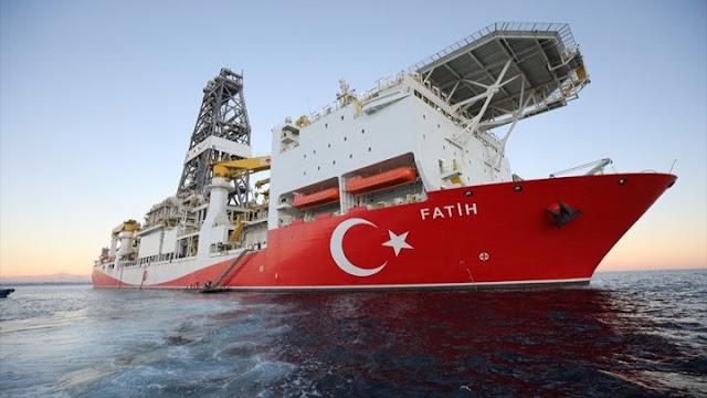 أردوغان, حقل ,الغاز,المكتشف ,سينقلنا, لمصافّ, أبرز, الدول, على مستوى, العالم