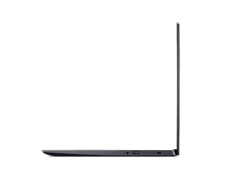 Acer Aspire 5 Slim Laptop  specifications