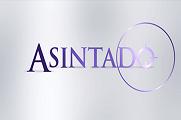 Asintado - 23 February 2018