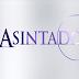 Asintado - 16 August 2018