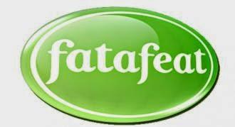 مشاهدة قناة فتافيت Fatafeat Live Tv اون لاين بث مباشر