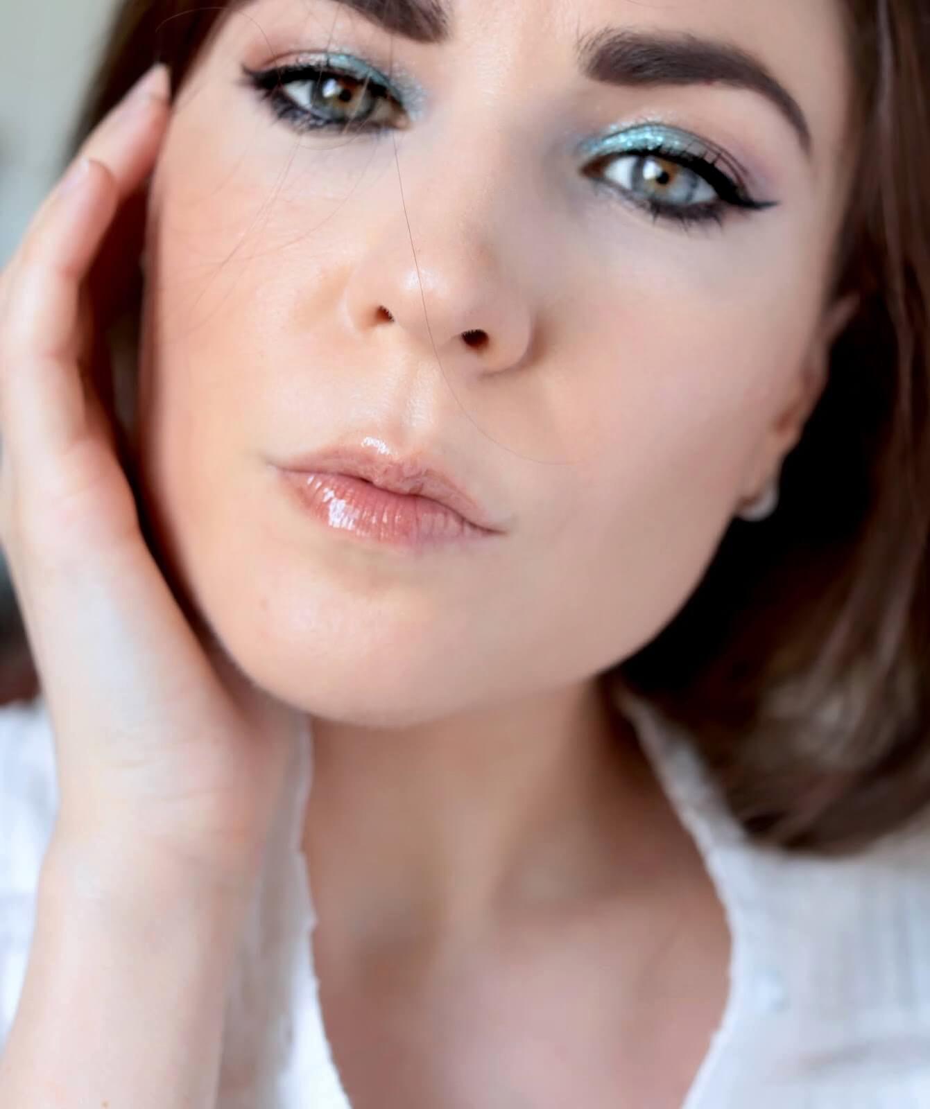 Nars Maquillage été 2020 Pigment Yeux revue