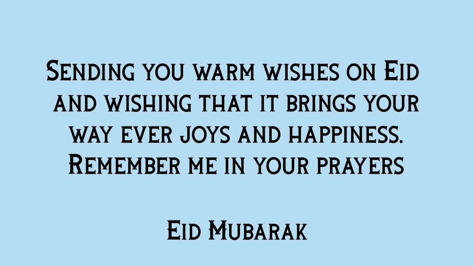 eid mubarak images 2020