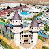 Brand New Aqua Park Opens Near Sozopol