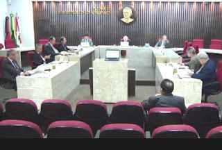 TCE-PB imputa débito de quase R$ 4 milhões a gestor da OS que administrou UPA de Santa Rita