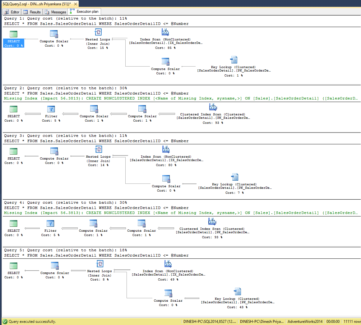 Error Log: Dinesh's Blog :::: Being Compiled ::::: How To Determine