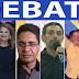 TV Mirante realiza debate nesta terça-feira (2)