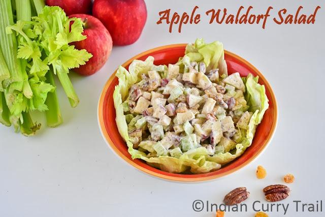 apple-waldorf-salad-2