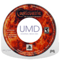تحميل لعبة Castlevania-The-Dracula-X-Chronicles لأجهزة psp ومحاكي ppsspp
